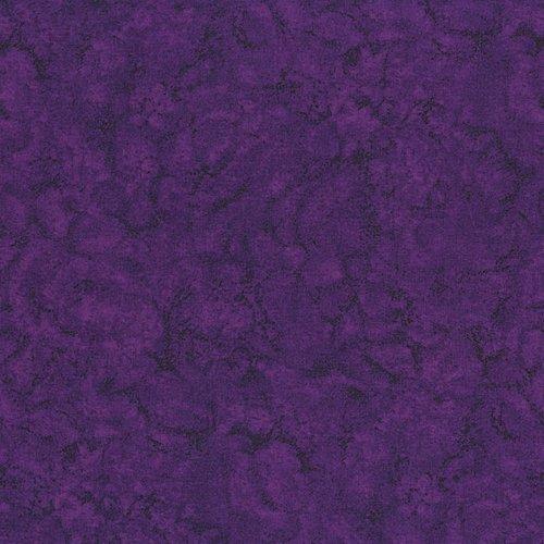 Jinny Beyer Palette 2203-008
