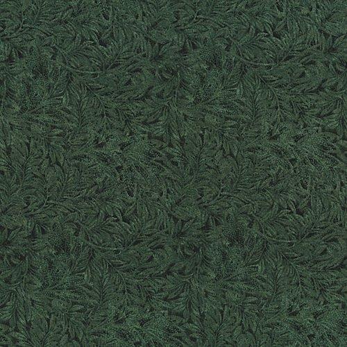 Jinny Beyer Palette 2204-001 Slate Green