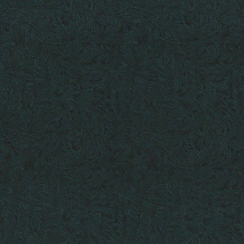 Jinny Beyer Palette 2204-005 Forest