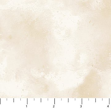 Unbridled 22462-11<br>Cream