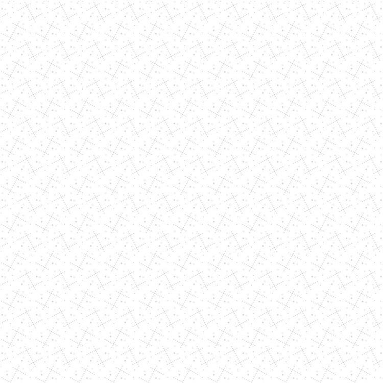 Bare Essentials Deluxe<br>Jacks - White/White