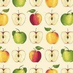 A Day on the Farm Apples