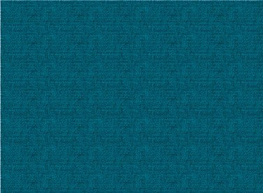 American Beauty Linen Texture Dark Blue