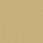 American Beauty Linen Texture Solid Tan