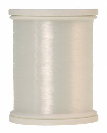 Transfil Nylon Monofilament 1094yds Natural