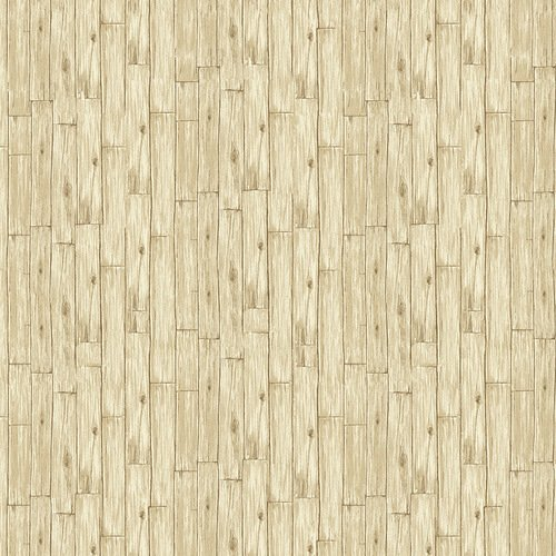 Farmer's Market<br>4456-44 - Barn Wood Cream