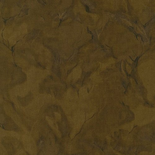 Jinny Beyer Palette 4795-025 Thunder
