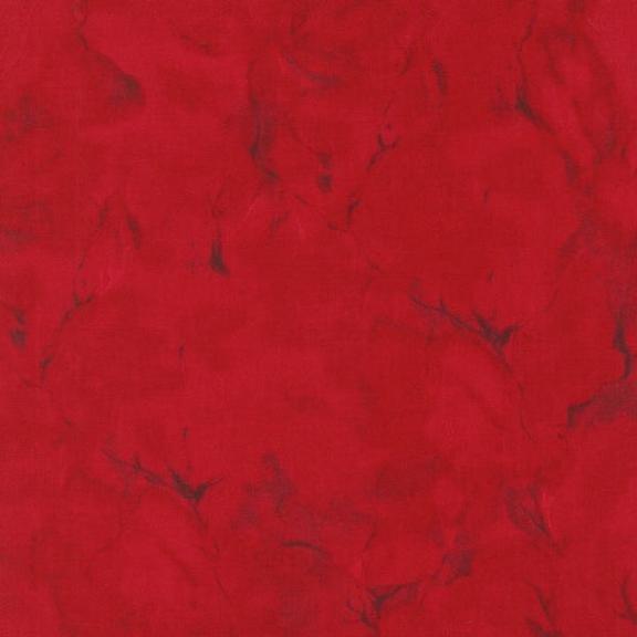 Jinny Beyer Palette 4795-026 Thunder
