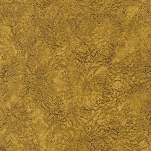 Jinny Beyer Palette 5866-074 Ripple - Agate