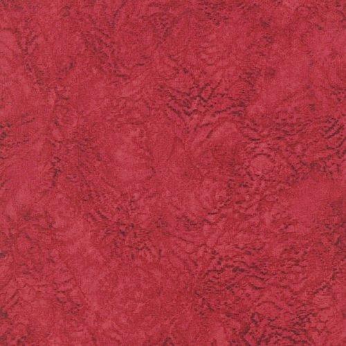 Jinny Beyer Palette 5866-075 Ripple