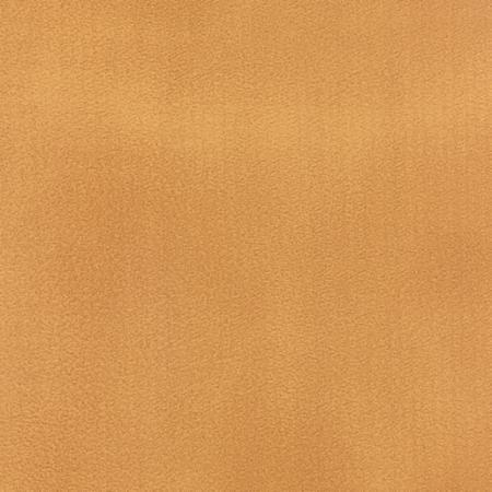 60 Fireside Dark Brown - 60001  14