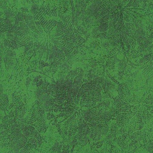 Jinny Beyer Palette 6340-013 Sponge - Hemlock