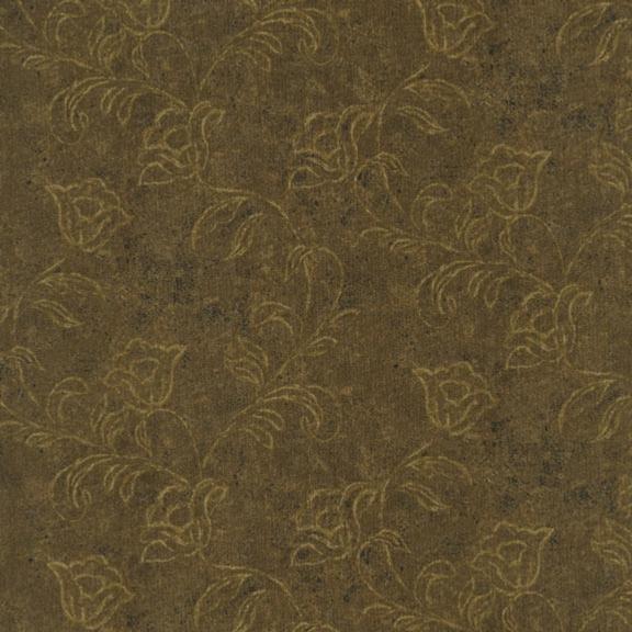 Jinny Beyer Palette 6342-005 Textured Bud