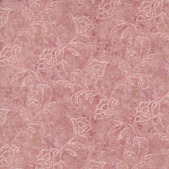 Jinny Beyer Palette 6342-007 Textured Bud
