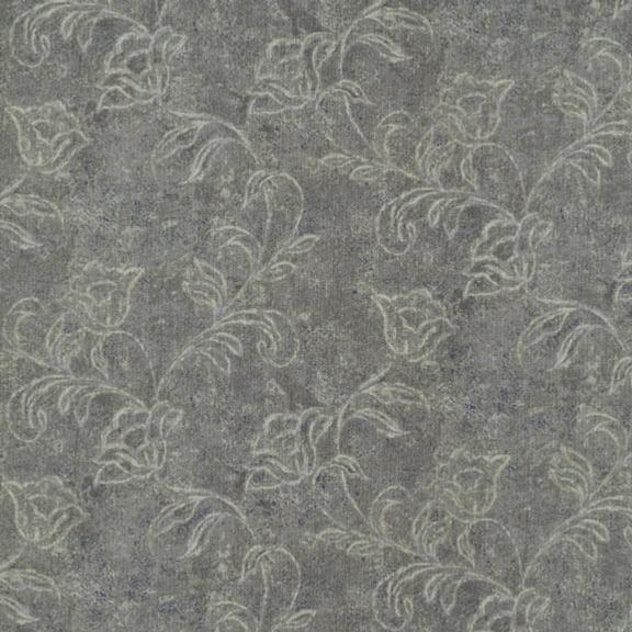 Jinny Beyer Palette 6342-008 Textured Bud