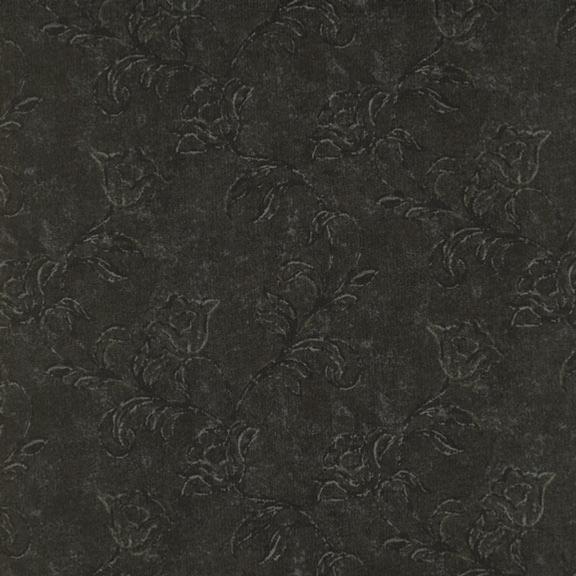 Jinny Beyer Palette 6342-009 Textured Bud