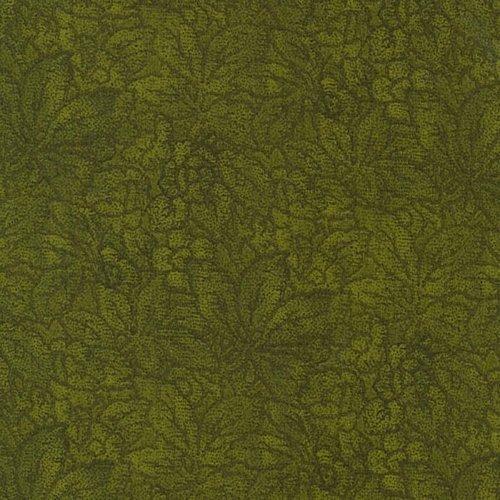 Jinny Beyer Palette 6740-002 Foliage