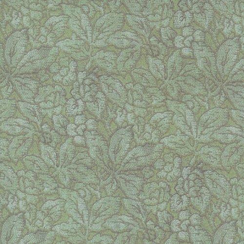 Jinny Beyer Palette 6740-004 Foliage - Seafoam