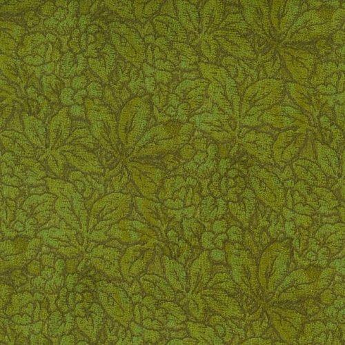 Jinny Beyer Palette 6740-006 Foliage - Kiwi