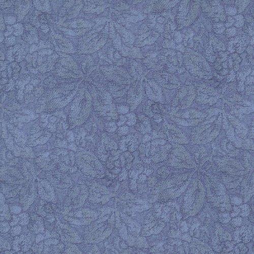 Jinny Beyer Palette 6740-007 Foliage