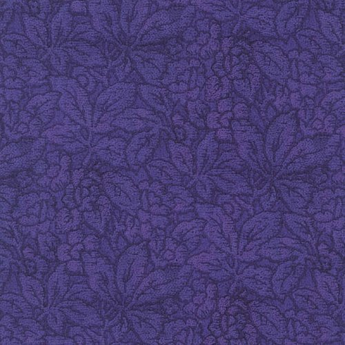 Jinny Beyer Palette 6740-008 Foliage - Organdy