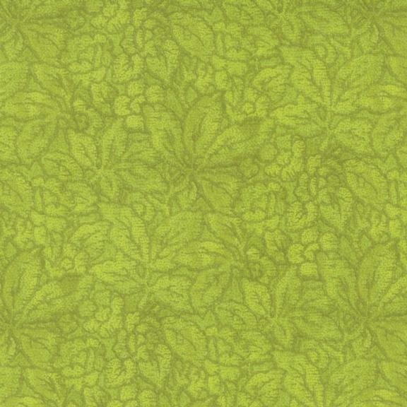 Jinny Beyer Palette 6740-005 Foliage