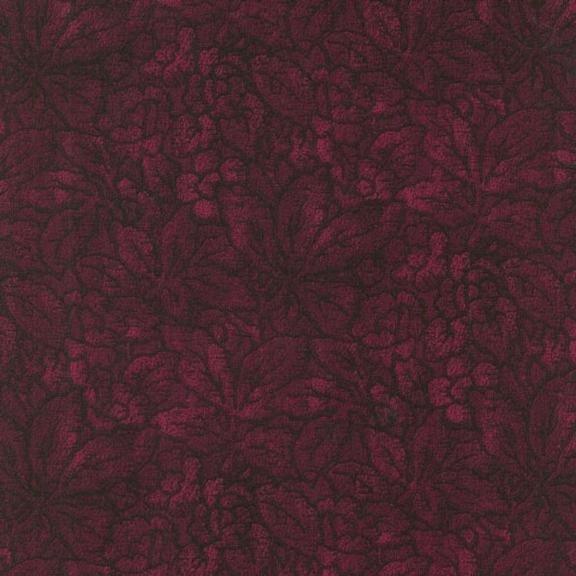 Jinny Beyer Palette 6740-009 Foliage