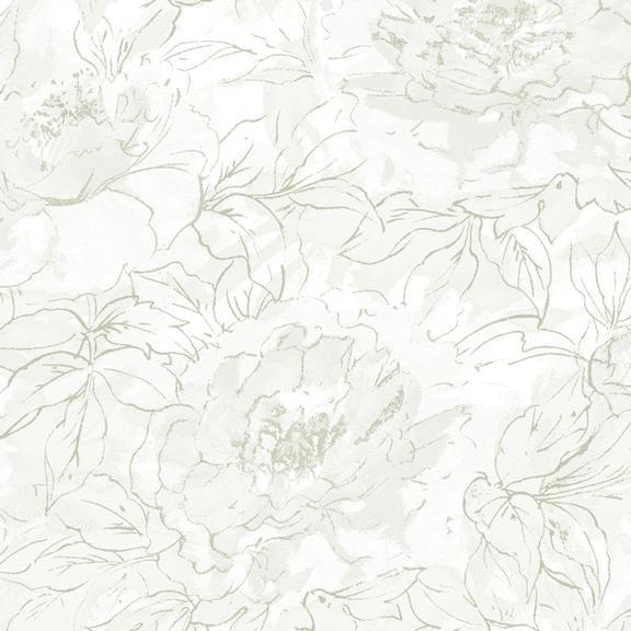Jinny Beyer Palette 7132-025