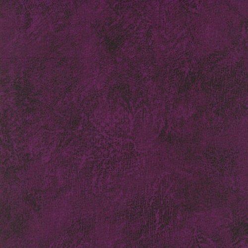 Jinny Beyer Palette 7424-013
