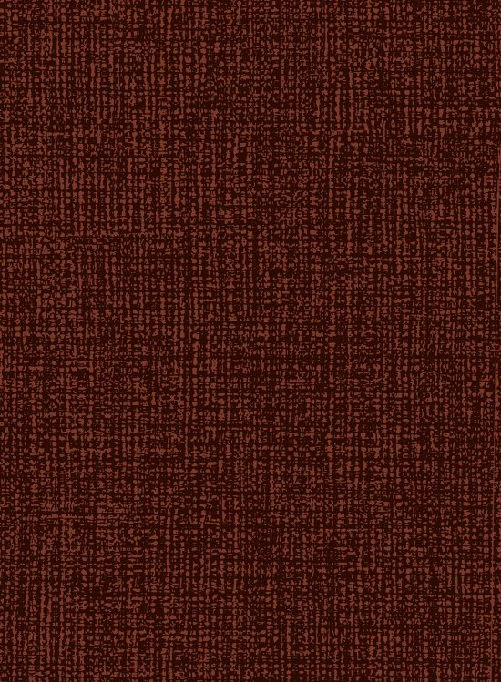 Avery 108 brown/meduim brown - 7424-039