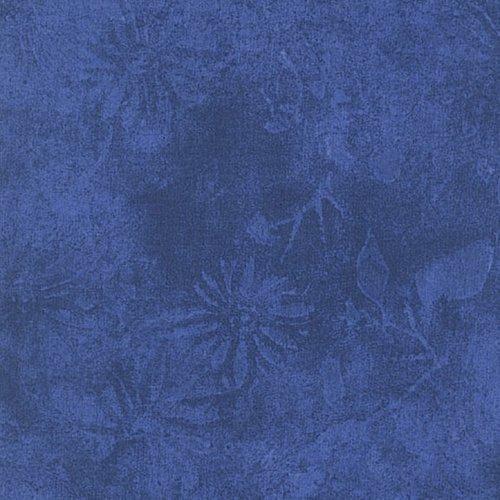 Jinny Beyer Palette 7427-025