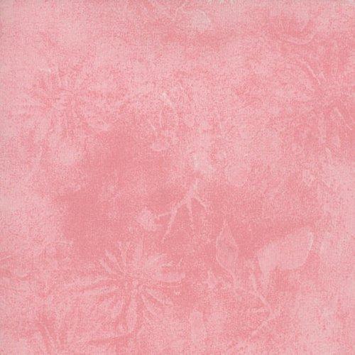 Jinny Beyer Palette 7427-027
