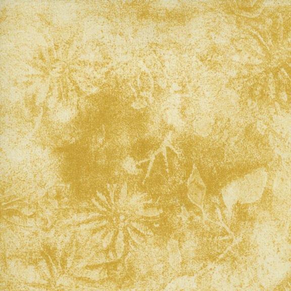 Jinny Beyer Palette 7427-020