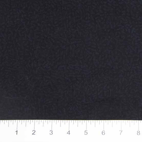 Ketan Batik Mixer<br>81000-998 Black