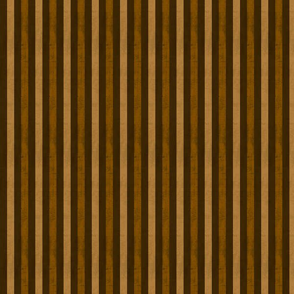 Ironwood Ranch Stripe Brown 84361-222