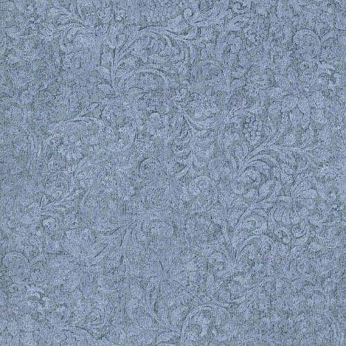 Jinny Beyer Palette 8868-007