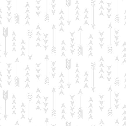 Vanilla Icing III<br>Arrows 9506-01