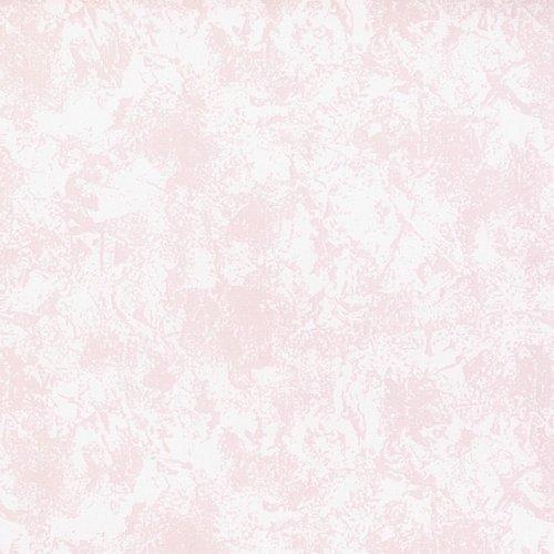 Jinny Beyer Palette 9812-003