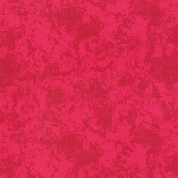 Jinny Beyer Palette 9812-017