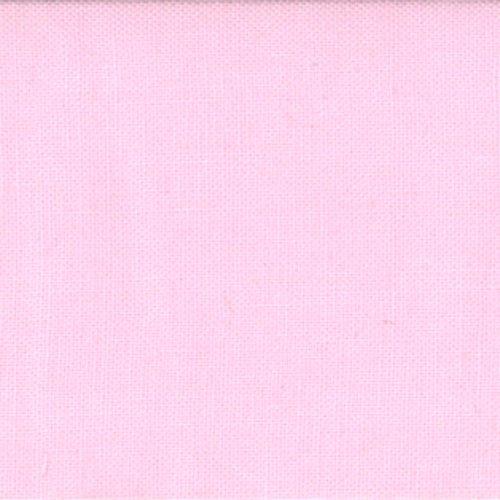 Bella Solids Parfait Pink - 9900 248