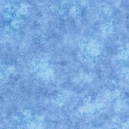 Wilderness Expressions - PERIWINKLE - AQM-15949-61