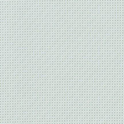 Berry Season - Cross Stitch<br>AZH-18091-335 - SHALE