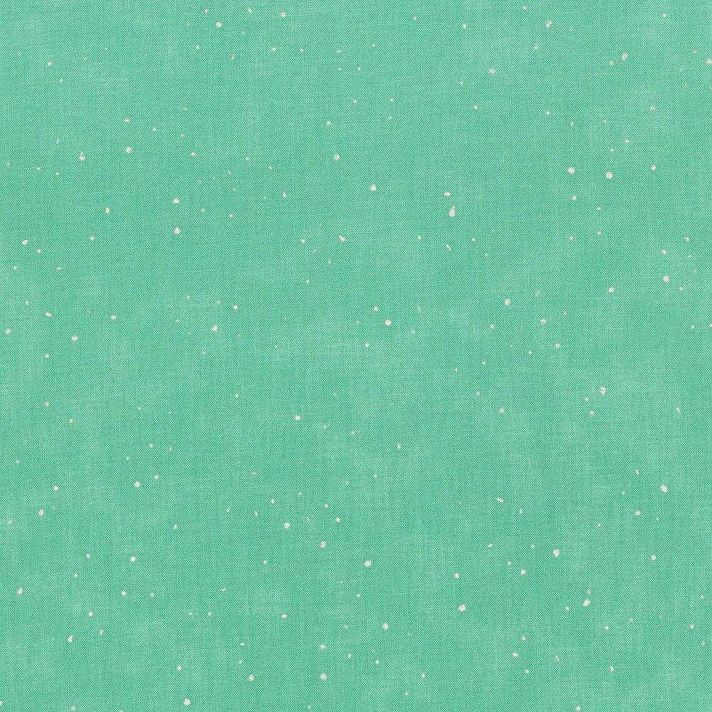 FLURRIES-ROBINS EGG- 2792-009