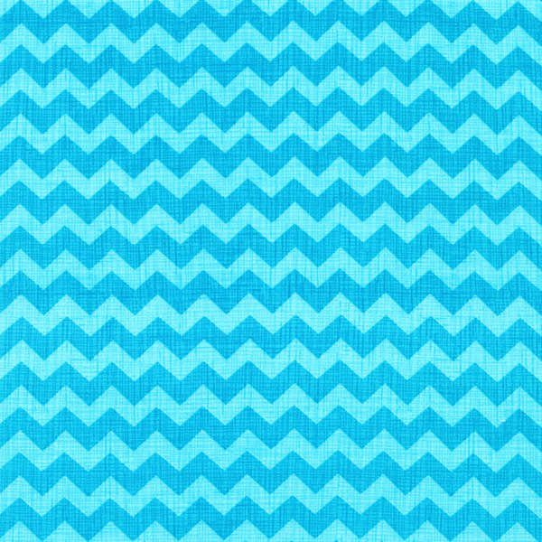 Sketch Chevron ZIG-C1397 AQUA