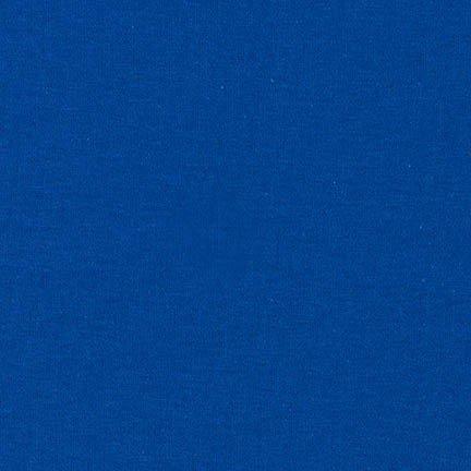Catalina Knit - C423-1314 ROYAL
