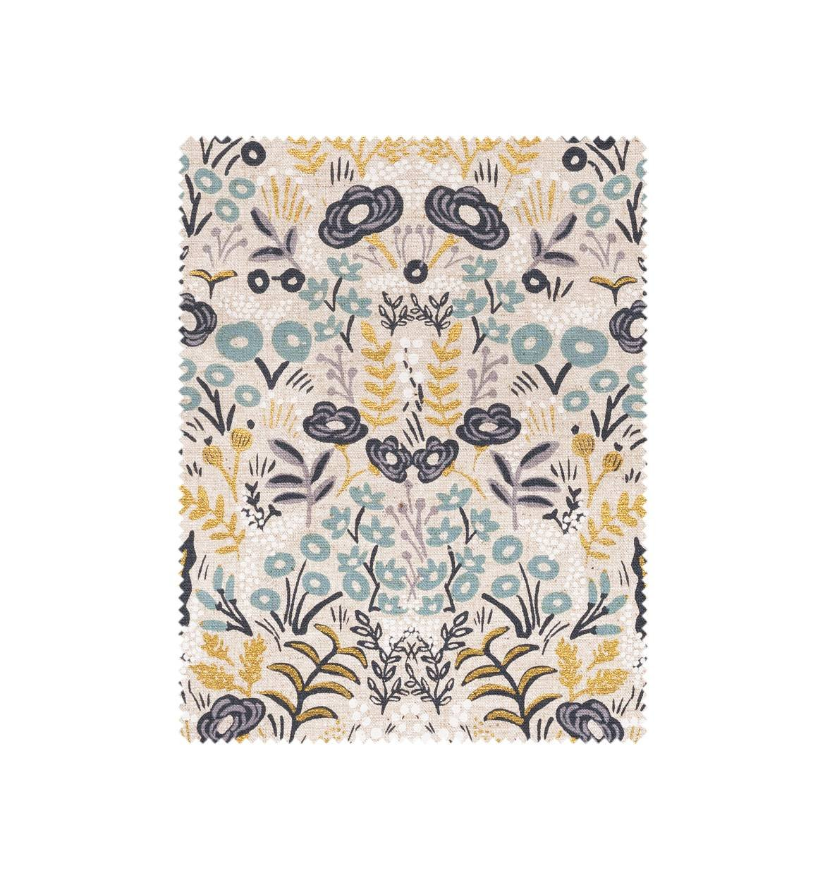 Menagerie - Tapestry Natural - 8040-12