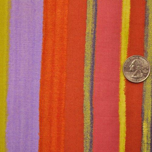 Stripes Wide - LP05