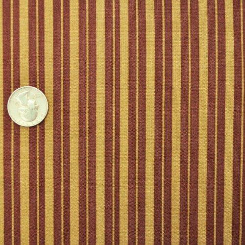 Stripe Brown - C8368