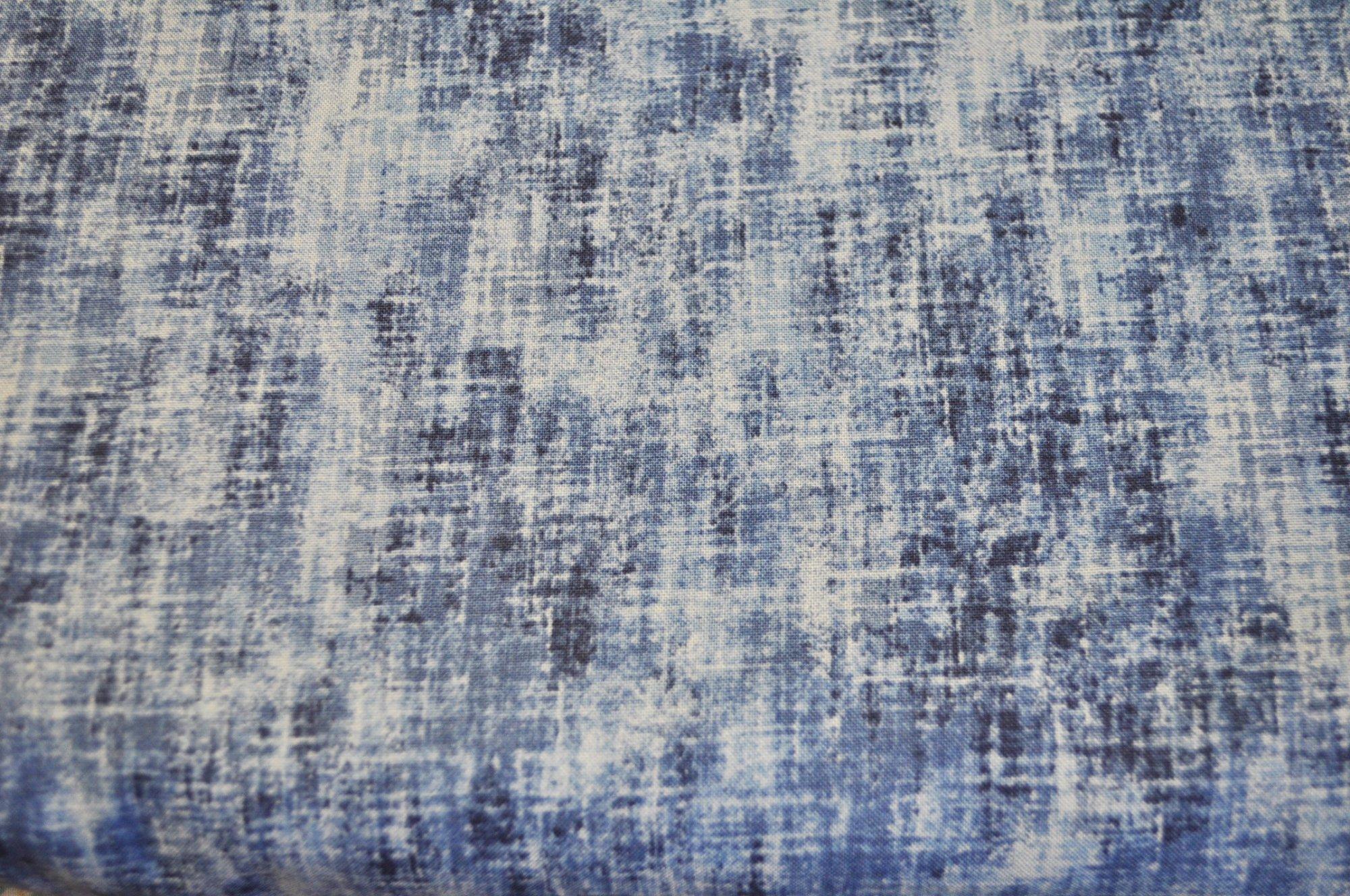 Blue  Texture Studio C3096