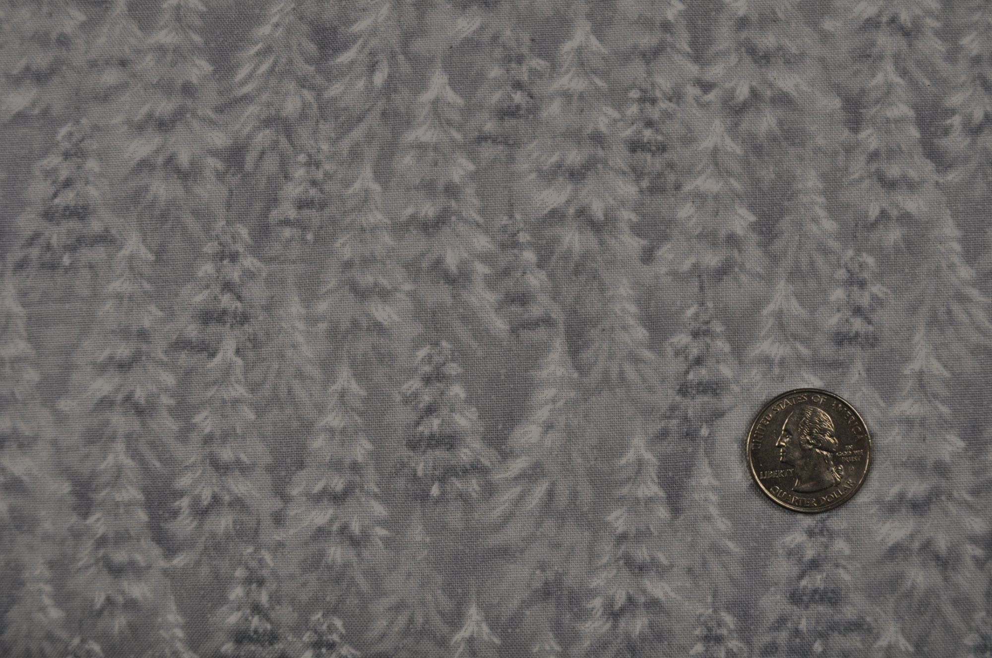 Woodland Wonder - Tree Blender - Lt. Grey 1649-24526-K